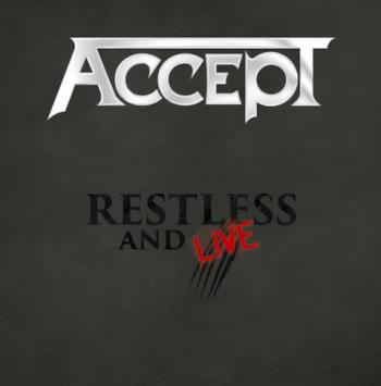 accept-%e3%80%8crestless-and-live%e3%80%8d