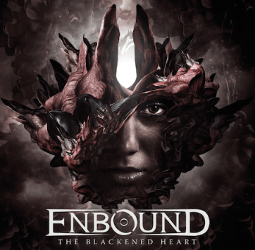 enbound-%e3%80%8cthe-blackened-heart%e3%80%8d