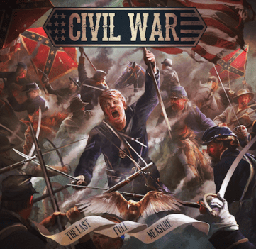 civil-war-%e3%80%8cthe-last-full-measure%e3%80%8d