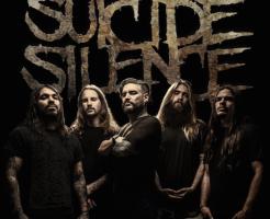 suicide-silence-%e3%80%8csuicide-silence%e3%80%8d