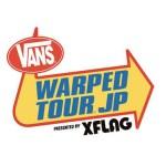 「Vans Warped Tour Japan 2018」第4弾ラインナップが発表、SUICIDAL TENDENCIESが出演決定