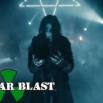 DIMMU BORGIR 新曲「Interdimensional Summit」のOFFICIAL MUSIC VIDEOを公開