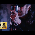 AT THE GATES 新曲「To Drink From The Night Itself」のOFFICIAL VIDEOを公開