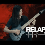 OBSCURAが「Diluvium」のGuitar Playthroughを公開
