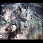 WITHIN THE RUINS 新曲「World Undone」のOFFICIAL AUDIOを公開