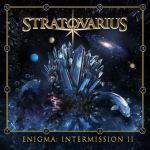 STRATOVARIUS 新曲「Oblivion」を公開