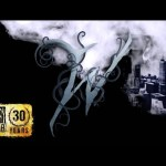 WITHERFALL 新曲「Shadows」のリリックビデオを公開