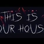 IN FLAMES 新曲「(This Is Our) House」と「I Am Above」を公開