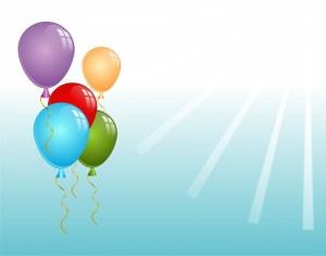 כרטיס ברכה ליום הולדת,תפילה ליום הולדת