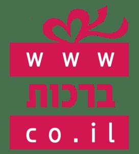 אתר הברכות הישראלי