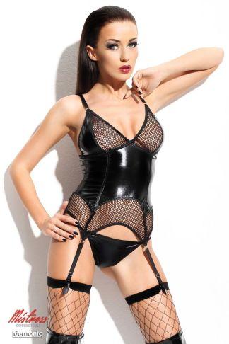 Корсаж Agathe (Mistress collection)