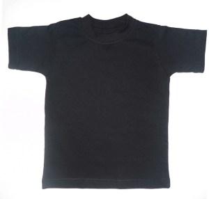 футболка-01-067---