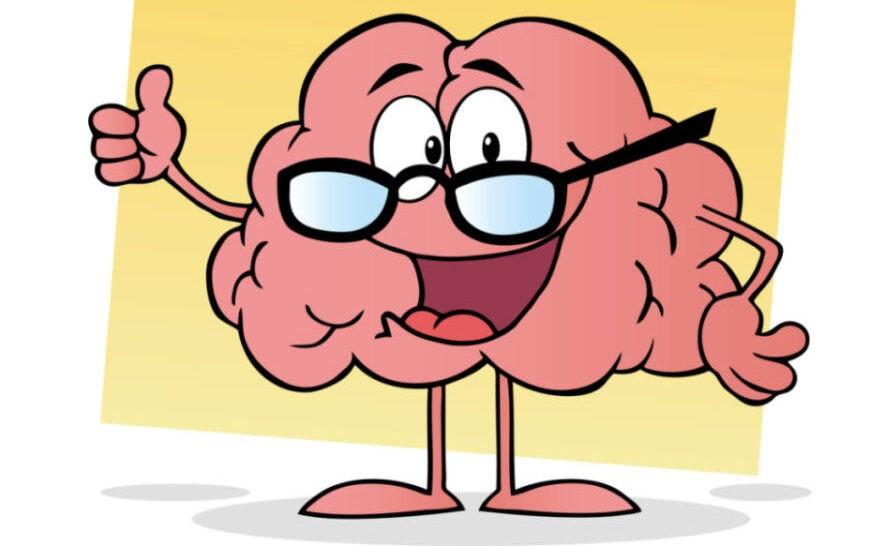 пептид для мозгов