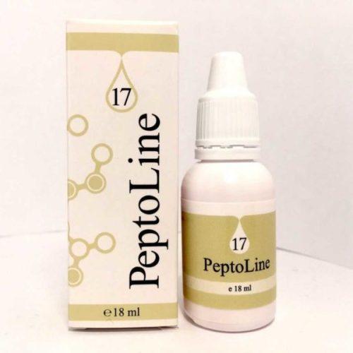 фото способ применения пептолайн для поджелудочной