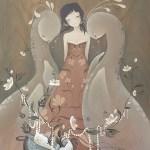 Добрые сказки от Эми Сол