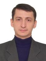 А. В. Синельщиков