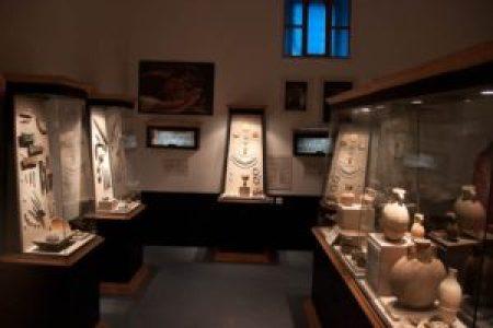 musei-pidvodnoi-arheologii-bodrum