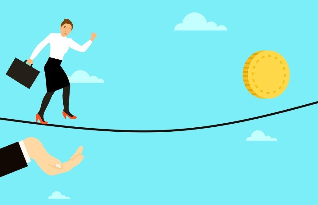 investment, insurance, risk
