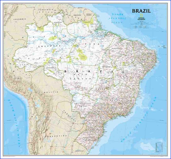 Brazil 2009-1