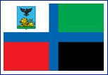 belorod-flag