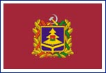 brynsk-flag