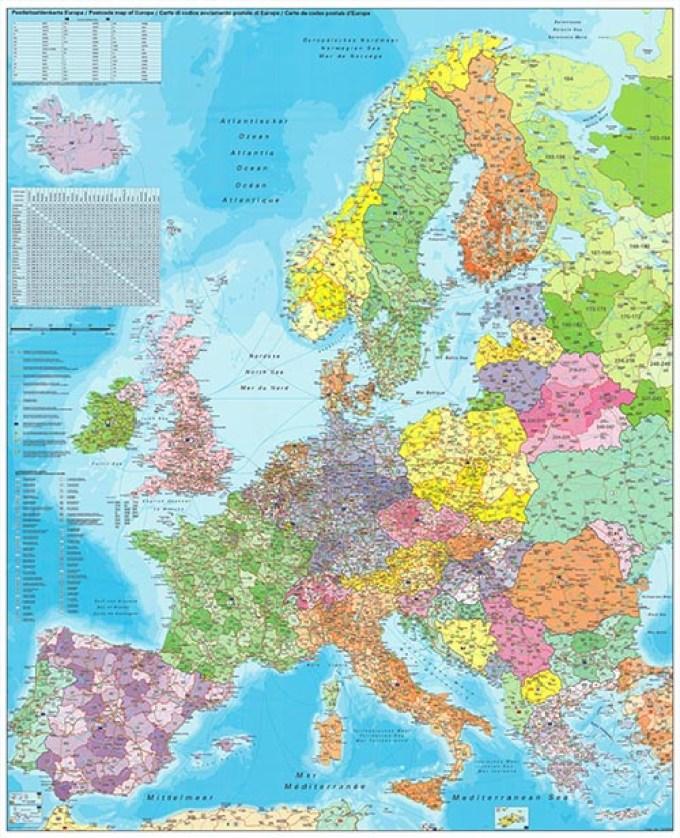eurora-logistik1