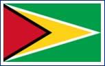 gayana-flag
