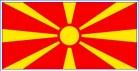 makedoniya-fl