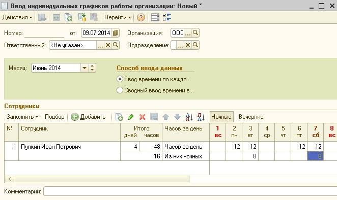 Работа с удаленным графиком работы в санкт-петербурге работа математик фриланс