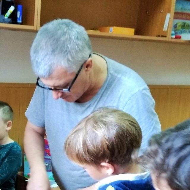 Эдвард Косков
