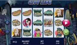 Игровые автоматы онлайн бесплатно русское казино игровые автоматы играть на интерес