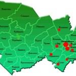 карта-области-измененная