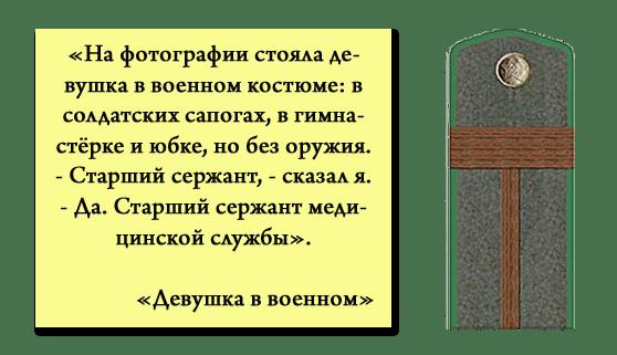 Сценарий литературной игры «Пятый океан Владимира Железникова»