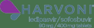 ХАРВОНИ.РФ logo