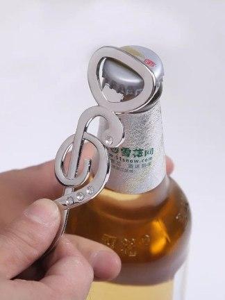 Пивные сувениры и аксессуары