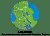 Ассоциация «Совет муниципальных образований Республики Карелия»