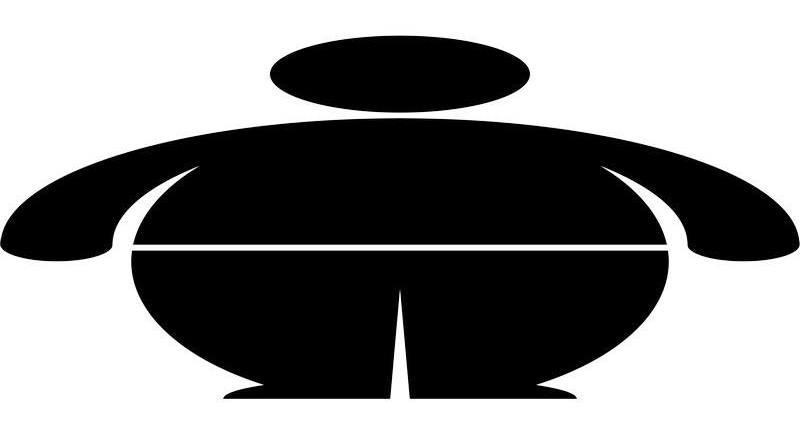 Затлъстяване причини и видове
