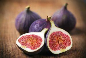 5 неочаквано полезни храни при остеопороза 2 от остеопороза.com