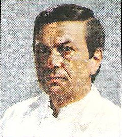 Брана Димитријевић