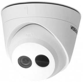 IP камера Hikvision DS-2CD1321-I (4 мм)