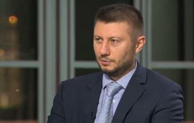 В «ОПОРЕ РОССИИ» создан Комитет по финансовым рынкам