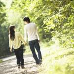 長続きするカップルの特徴とコツと方法女性編。