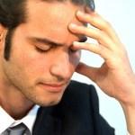 男性が嫌いな人にとる態度は避ける傾向にある?
