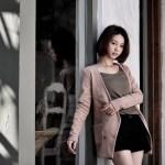 綺麗な女性の特徴10選