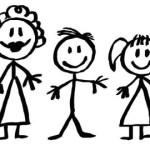 貧乏人夫婦の子供=可哀想は間違い!