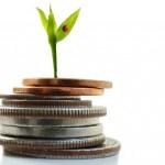 年収200万の生活で貯金はどこまでできる?