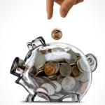 年収400万の結婚は貯金が重要な理由4選