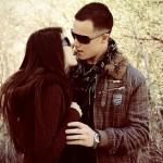 女からキスする方法~甘い口づけの仕方9選
