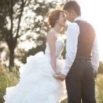 高校生で結婚したい人が考えるべきこと10個