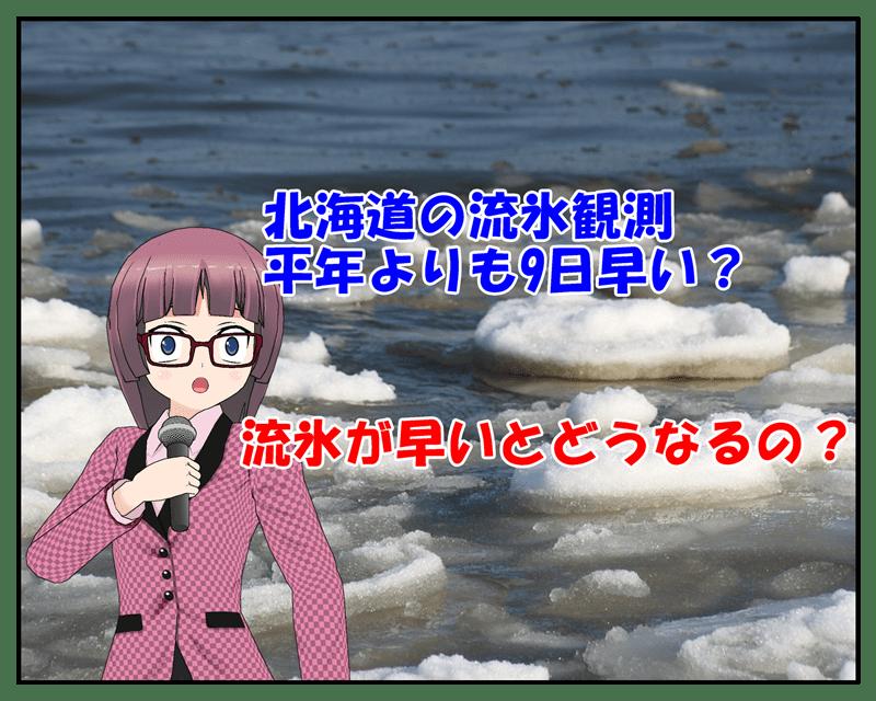 早い流氷観測タイトル_001